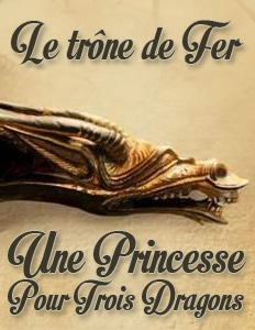 dragon_princesse_trone_de_fer_monde_médiéval
