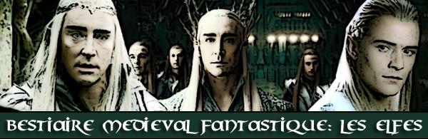 elfes_bestiaire_medieval_fantastique_moyen_age_passion