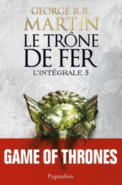 games_of_thrones_livre_medieval_fantaisie_pigmalion
