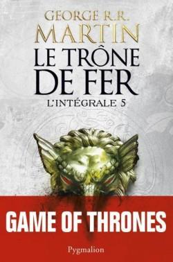 games_of_thrones_livre_medieval_fantaisie_pigmalion