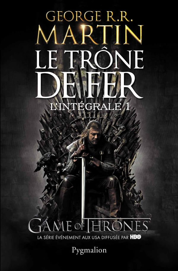games_of_thrones_livres_medieval_fantastique_fantaisie