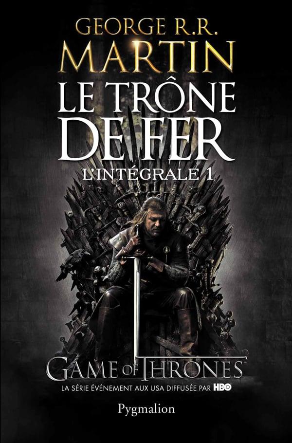 games_of_thrones_livres_medieval_fantastique_fantaisie