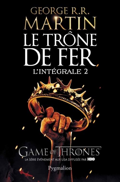 games_of_thrones_roman_medieval_fantaisie_pigmalion