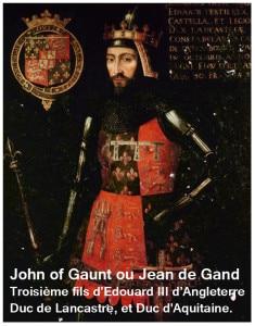 jean_de_gand_guerre_de_cent_ans