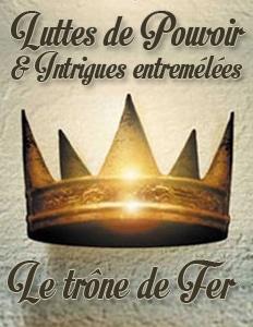 le_trone_de_fer_moyen-age_passion_medievale