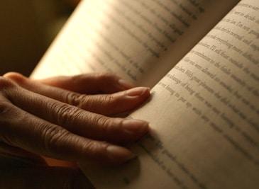 magie_de_la_lecture_roman_medieval