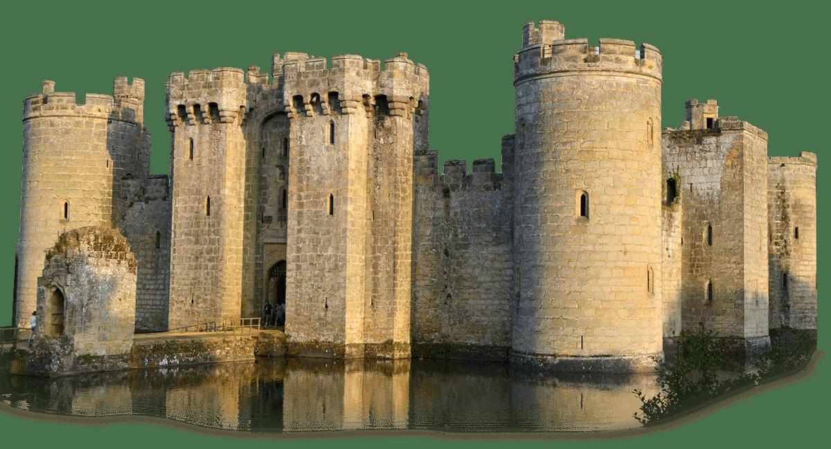 merveilles_medievale_chateau_fort_moyen-age