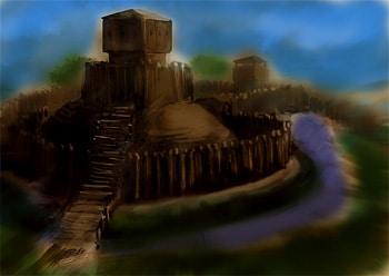motte_castrale_histoire_medievale_chateaux-forts_forteresses