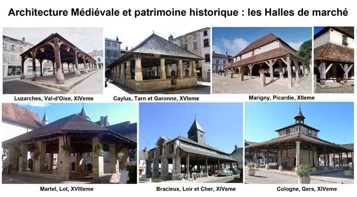 moyen_age_architecture_halle_de_marche_medievale
