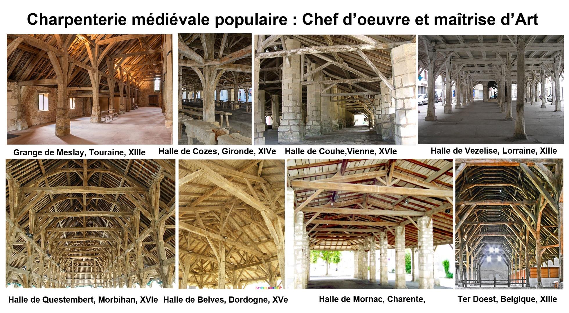 moyen_age_architecture_halle_de_marche_medievale_charpenterie