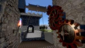 pont_levis_architecture_medievale_bodiam