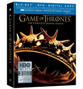 trone_de_fer_serie_tele_dvd_HBO_moyen_age
