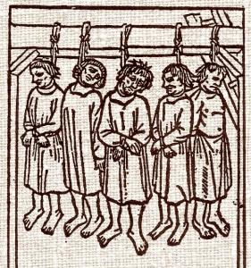 troubadour_poete_moyen_age_villon_monde_medieval