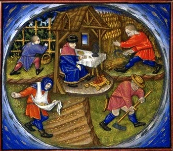 troubadour_trouvere_monde_medieval_moyen_age_feodal_enluminure