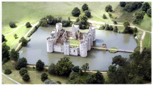 video_chateaux_bodiam