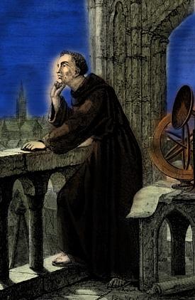 alchimie_mystique_science_medievale_roger_bacon