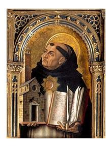 avicenne_saint_thomas_daquin_histoire_medievale_moyen-age_passion