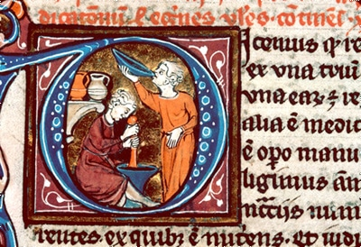 canon_avicenne_moyen_age_medecine_medievale