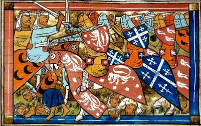 chant_croisade_troubadour_moyen_age_passion_medievale