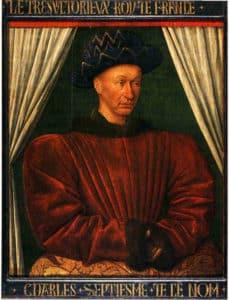 charles_VII_roi_de_france_monde_medieval_bas_moyen_age
