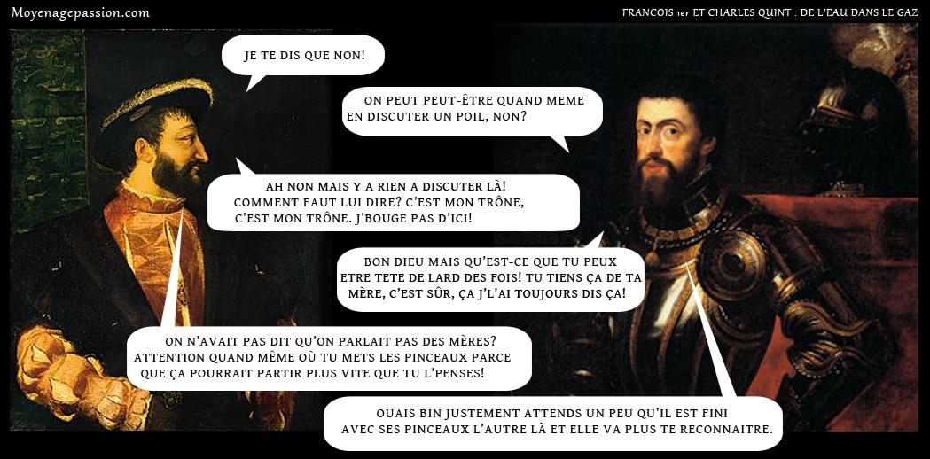 charlesquint_francois_1er_humour_medieval_moyen-age_passion