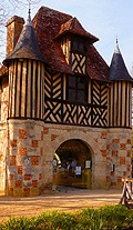 chateau_crevecoeur_medieval_documentaire_moyen-age