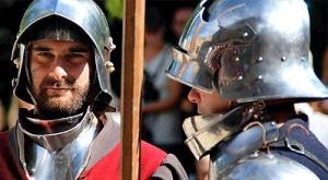 festival_medievale_chateau_crevecoeur_moyen-age_passion