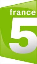 france_5_les_visiteurs_de_histoire_documentaire_moyen-age