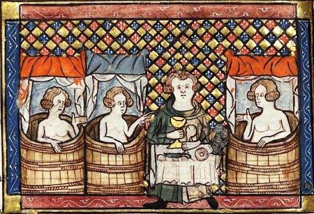 histoire_hygiene_medecine_medievale_moyen_age_passion