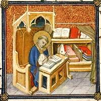 humilite_citation_medievale_saint_augustin_moyen_age_passion