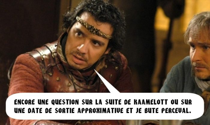 kaameloot_roi_arthur_alexandre_astier_moyen-age_passion