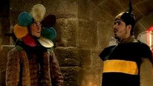 kaameloot_yvain_gauvin_chevalier_legende_medievale_roi_arthur