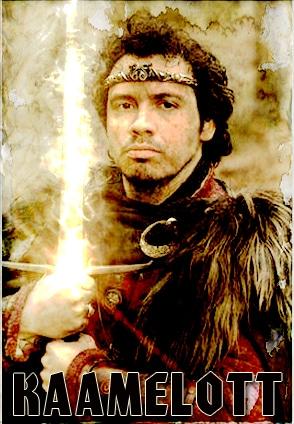 kaamelott_alexandre_astier_legende_medievale_roi_arthur_moyen_age_passion
