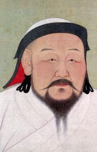 kubilai_khan_roi_mongol_moyen-age_passion_monde_medieval