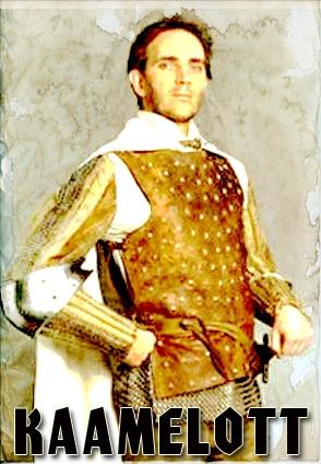 lancelot_du_lac_legende_medievale_arthur_kaamelott_alexandre_astier