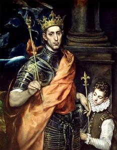 louis_IX_saint_louis_complainte_de_rutebeuf_poete_medieval_moyen-age_passion