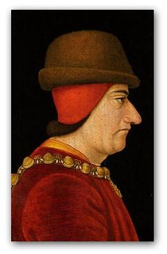 louis_XI_roi_de_france_monde_medieval_bas_moyen_age