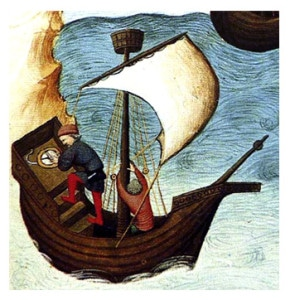 marco_polo_enluminure_histoire_medievale_moyen_age_passion