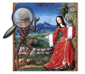 monde_medieval_fan_moyen_age_passion_histoire