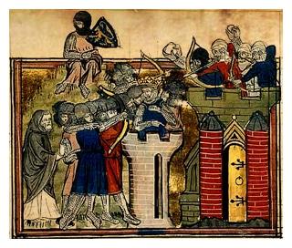 monde_medieval_moyen_age_passion_premieres_croisades_chretiennes