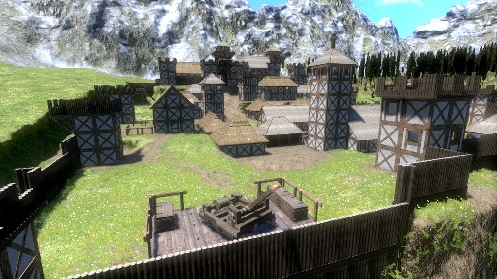 motte_feodale_moyen_age_passion_chateaux_forts