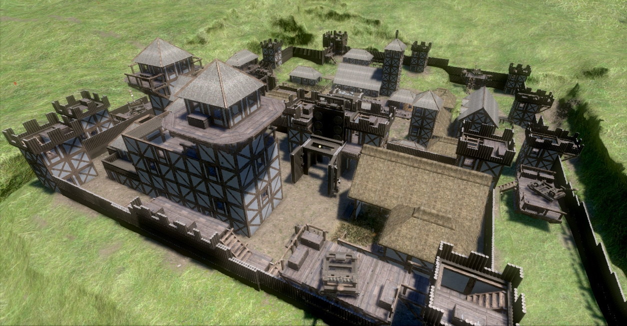 motte_feodale_moyen_age_passion_chateaux_forts_medieval