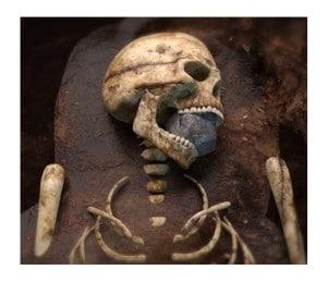 moyen-age_passion_histoire_medievale_archeologie
