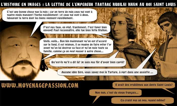moyen-age_passion_histoire_medievale_lettres_saint_louis_de_joinville_kubilai_khan