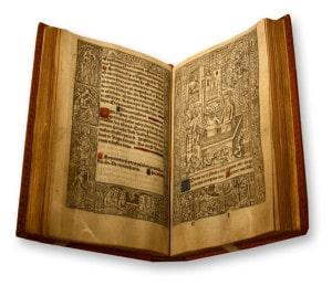 moyen-age_passion_histoire_monde_medieval
