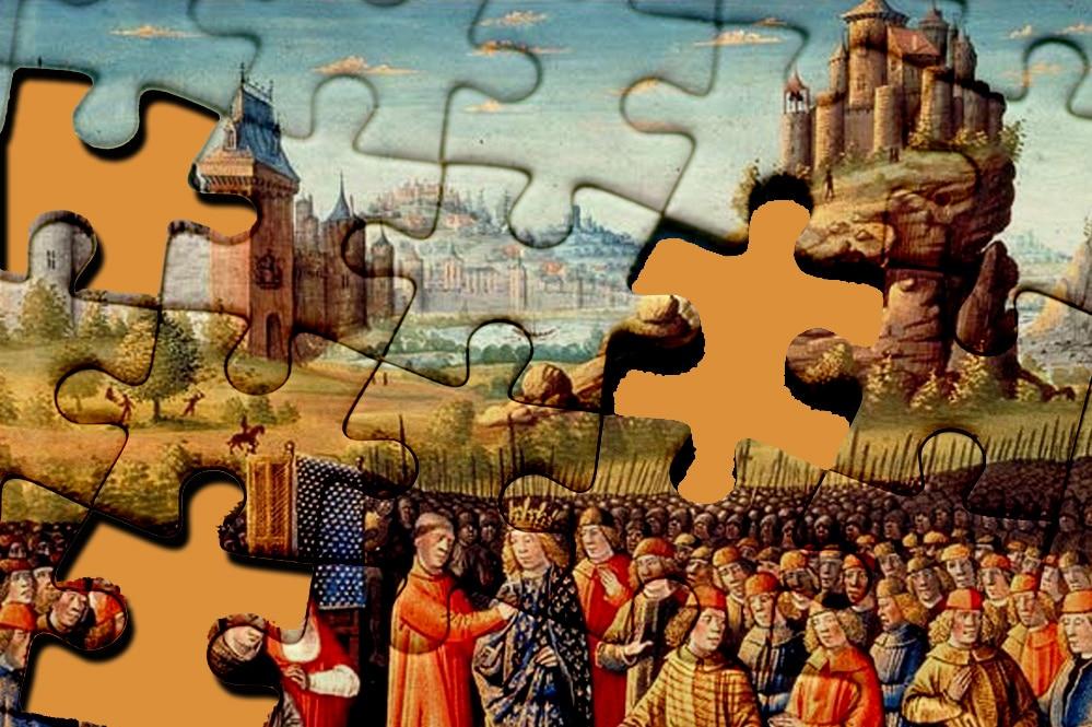 moyen-age_passion_histoire_monde_medieval_002