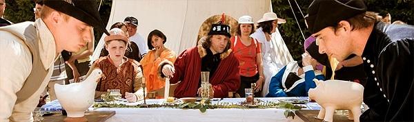 moyen_age_reconstitutions_historique_chateau_crevecoeur_moyen-age_passion
