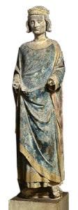 pauvrete_rutebeuf_trouvere_medieval_saint_louis_statue