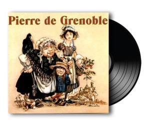prince_orange_troubadour_trouvere_folk_moyen_age_passion