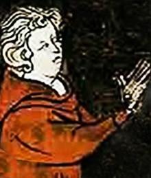 rutebeuf_trouvere_poete_auteur_medieval_pauvrete